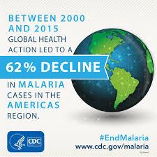 Cdc Malaria Map Global U0026 Disaster Medicine Malaria