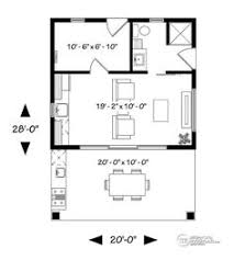 camden pool house floor plan needs outdoor bathroom and storage pin by smith on outdoor space pool houses house