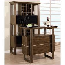 Small Bar Table Mini Bar Table Home Design And Pictures