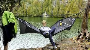 helsdon outdoors hammock tents chrysalis