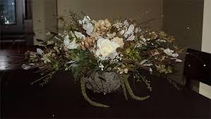 floral arrangements for dining room tables floral arrangements for dining room table photo of well floral