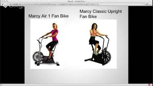 Marcy Bench Press Set Bikes Weight Bench Set Sears Exercise Equipment Marcy Gym Set