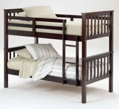 Beds Bunk Bunk Beds Grand Home Furnishings