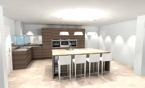 Kitchen Cad Design Mr Mrs Milner Kitchens York Kitchens In York