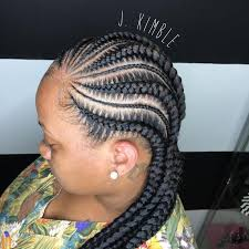 pronto braids hairstyles 194 best herrrrrrr weave images on pinterest braids hair styles