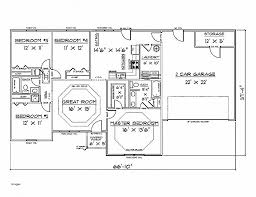 1500 square foot house house plan best of 1200 sq ft house plans kerala mod hirota