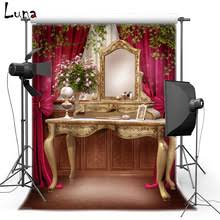 compare prices on dressing table photos online shopping buy low