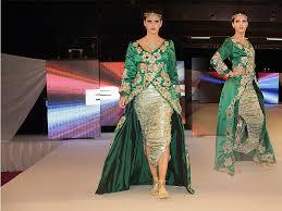 robe algã rienne mariage biba couture haute couture algérienne negafa algérienne ile de