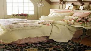 country bedrooms decorating ideas french shabby chic bedroom