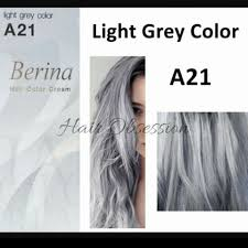 best box hair color for gray hair hair obsession ph hairobsession ph instagram photos and