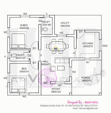 Single Floor House Plans Kerala by Vastu House Design Plans Best Sq Ft Plan For First Floor 280 Hahnow