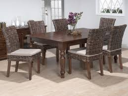 Dining Rooms Sets by Italian Dining Room Set At 1stdibs Italian Dining Room Design