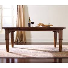 kincaid furniture dining room tables dining furniture home