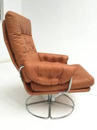 Easychair Design Ideas Swivel Easy Chair Design Ideas Eftag