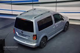 volkswagen van 2016 interior 2015 volkswagen caddy the working class hero arrives in geneva