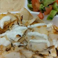 entree en cuisine madonna s mediterranean cuisine 42 photos 85 reviews