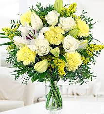 send get well flowers prestige flowers same day delivery