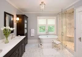 Custom Bathrooms Designs 33 Custom Bathrooms To Inspire Your Own Bath Remodel Home