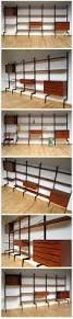 diy shelves trendy ideas danish modular wall unit royal system