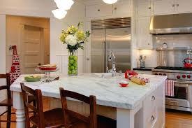 galvanized tub kitchen sink galvanized kitchen sink galvanized bucket kitchen sink huetour club