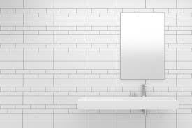 Cleaning White Grout Carolina Grout Works Tile Grout Recoloring Greensboro
