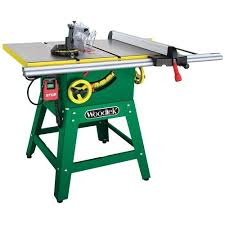 Skil Table Saw Cheaper At Lowes Skil 15 Amp 10