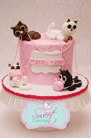 Birthday Cake Decoration Ideas At Home by Interior Design Best Themed Cake Decorations Home Design Awesome