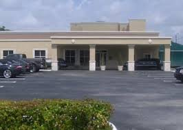 miami funeral homes 3 best funeral homes in miami fl threebestrated