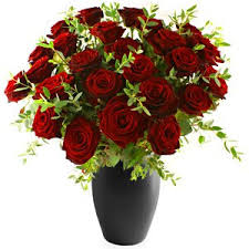 Flowers Of The Month List - your birth flower u2013 part two welcome to the iflorist blog