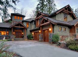 modern craftsman style house plans baby nursery mountain craftsman style homes waynesville mountain