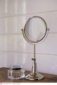 84 best riviera maison badkamer images on pinterest toilets