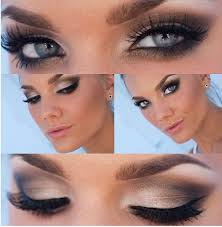 How Much For Bridal Makeup 3 Regalosoutletonline Com U003c3 Maquillaje Maybe A Little Bit Too