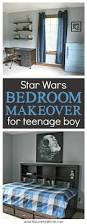 1648 best boys rooms images on pinterest star wars bedroom 1648 best boys rooms images on pinterest star wars bedroom starwars and star wars nursery
