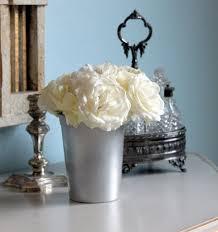 Cheap Plastic Flower Vases Cheap Flower Vase Ideas Takeout Plastic Containers
