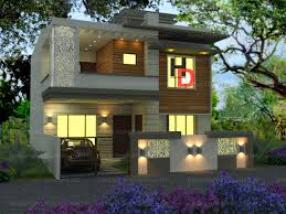Best Small Home Designs Inspirational House Design To Wake Up Your Creativity Amazing