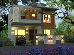 inspirational house design to wake up your creativity amazing