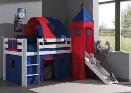 chambre enfants but 11 frais chambre enfant but graphiques zeen snoowbegh