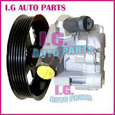 lexus lx470 turbo kit popular lexus lx470 steering buy cheap lexus lx470 steering lots