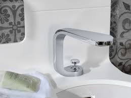 bathroom taps over 100 designer bathroom taps porcelanosa