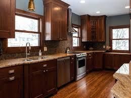 dark wood kitchen cabinet knobs restoration hardware and pulls on