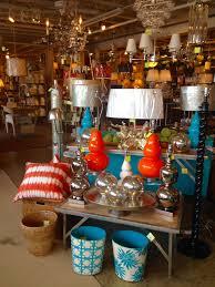 lighting store stamford ct stamford ct more than antiques lorri dyner design