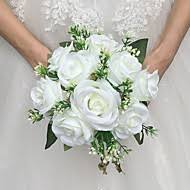 wedding bouquets cheap wedding flowers online wedding flowers for 2018