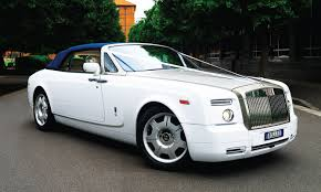 roll royce australia wedding car hire wedding car collective wedding cars sydney