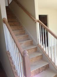 Banister Homes 21 Best Ryan Homes Palermo Images On Pinterest Ryan Homes