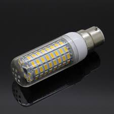 which light bulb is the brightest brightest new b22 led 50hz ac 220v 35w 5730 smd lights 89leds l