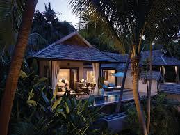 four seasons resort koh samui samui discounted rates best places