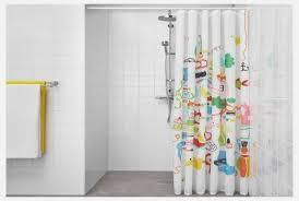 supporto tenda doccia tende da vasca da bagno whosnumbr us