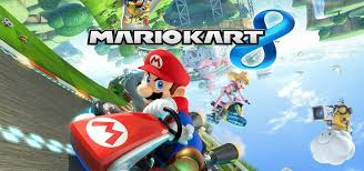 mario for android mario kart 8 android letmehack