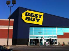 when will best buy announce black friday deals are you satisfied with your phone phones
