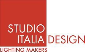 studio italia design studio italia design lighting makers